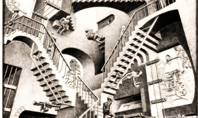 relativity_by_m__c__escher