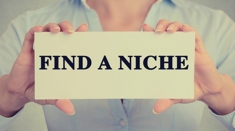How-And-Why-You-Need-To-Find-A-Niche-For-Your-Business
